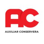 3auxiliarConservera