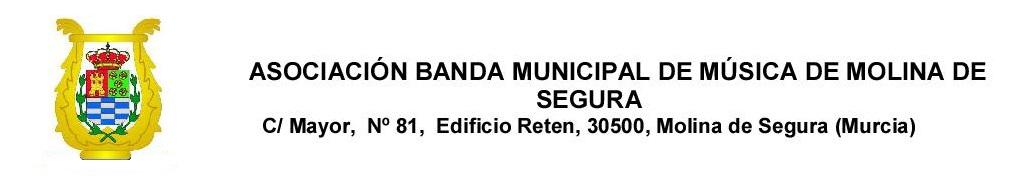 LOGO BANDA DE MUSICA 02