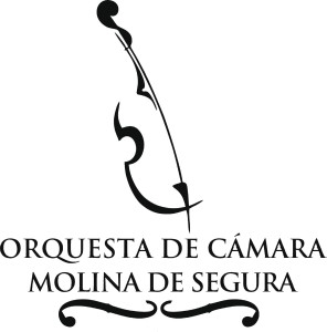 orquestaCamaraHismMola