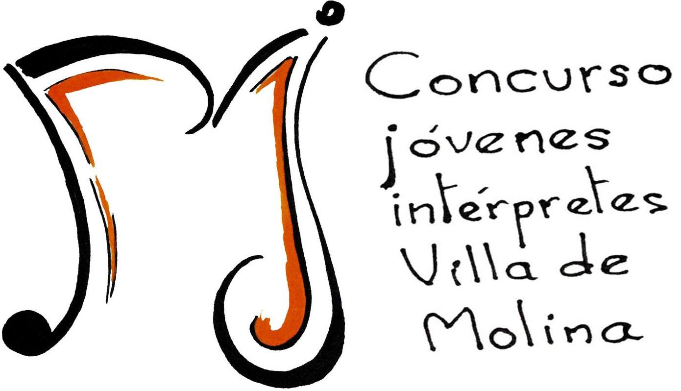 """Concurso Jóvenes Intérpretes """"Villa de Molina"""""""