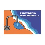 fontaneria-mar-menor- cuadrada